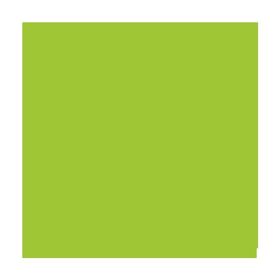 icon-teamontwikkeling